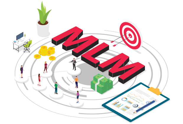 mlm-software-company-in-salem-india-assistive-info-solutions